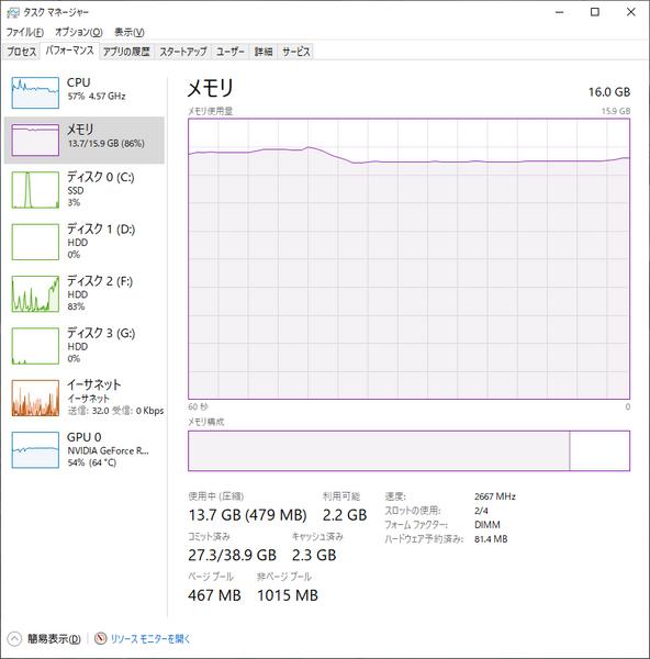 msfs起動中メモリ_16GB.png
