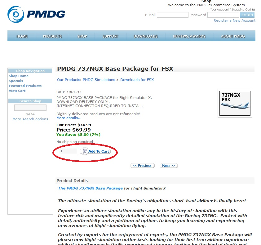 Pmdg 777 activation code
